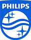 1200px-Philips_logo.svg.png