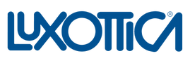 Logo_colori_high.png