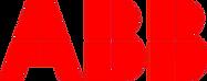 ABB_41.png
