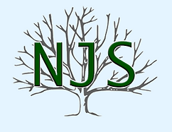 NJS Tree Surgeons | Haslemere  | Surrey