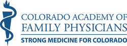 CO Academy of Family Physicians