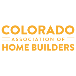 Colorado Ass'n of Home Builders