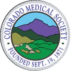 Colorado Medical Society