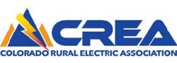 Colorado Rural Electric Association