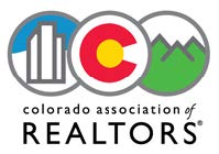 CO Association of Realtors