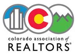 CO Association of Realtors