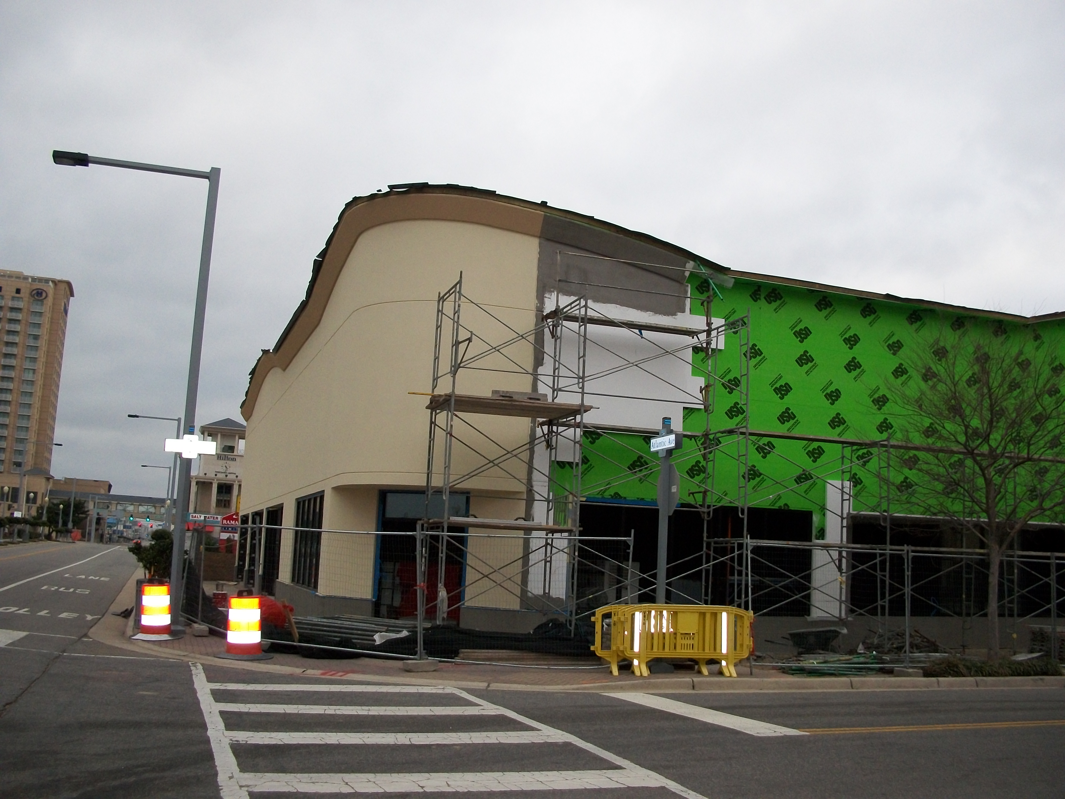 March 23 2011 120.JPG