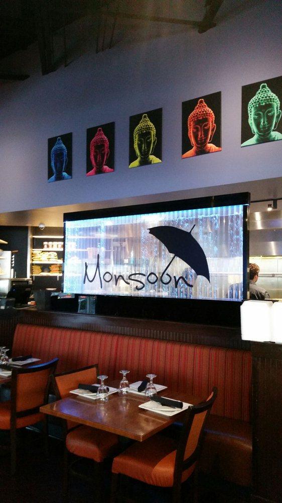 Monsoon4.jpg