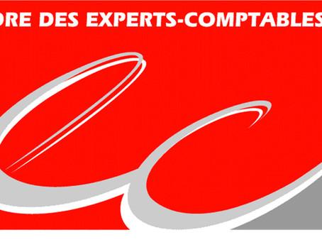 Guide des mesures de soutien engagées par le Gouvernement & FAQ Accompagnement des entreprises.