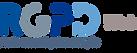 Logo RGPD-Web.png