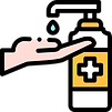 hydroalcoholic-gel.png