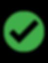 iconfinder_Tick_Mark_Dark_1398912-3.png