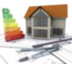 ενεργειακή επιθεώρηση, ενεργειακό πιστοποιητικό
