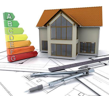 energy-certification.jpg