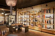 Cole-Haan-Soho-Store-Interior.jpg