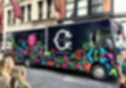 c-wonder-bus.jpg