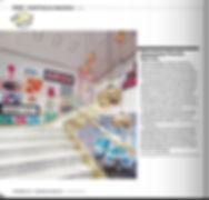 design-retail-nyc-flagship-sept.jpg