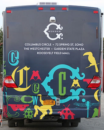 Bus-Advertising-Wrap-KNAM-Media-C.-Wonde