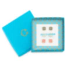 carlosbleu_packaging_giftbox-1.jpg