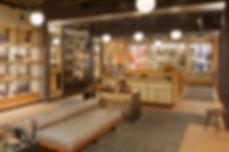 Cole-Haan-Soho-Store-Interior-3.jpg