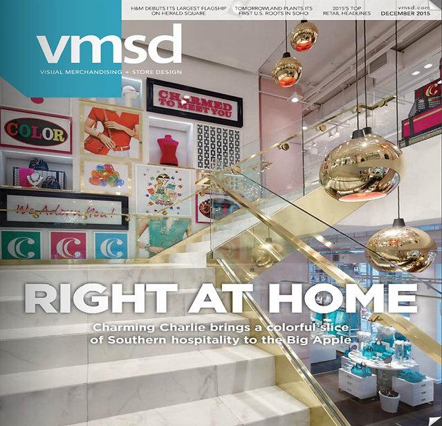 vmsd-dec-cover.jpg