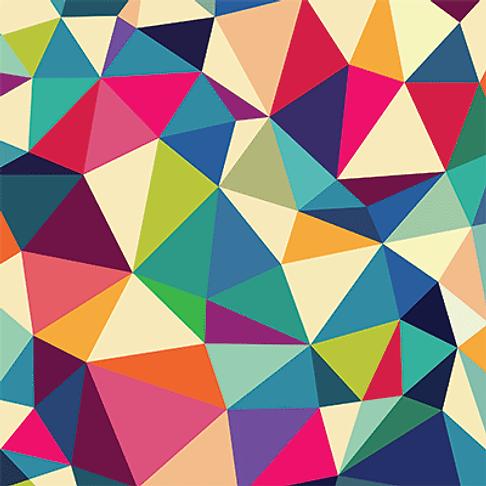 pattern.jpg.png