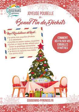 affiche A3 recyclage coquilles Noël.jpg
