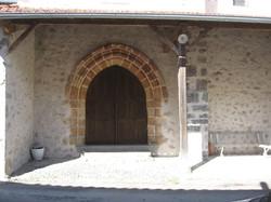 Porche_de_l'église
