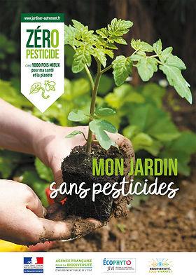 zero-pesticide.jpg