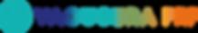 vacuseraprp logo.png