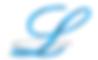 LTG Logo 2.png
