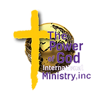 TPOGIM 2020 Logo.png