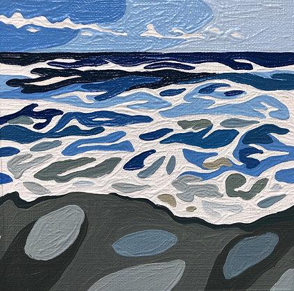 Seascape 11/15