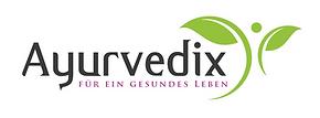 Ayurvedix-logo-01_weiss.png