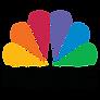 msnbc-logo-png-1920.png