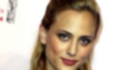 Nora-Arnezeder-red-lipstick.jpeg