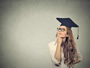 Homologación de títulos universitarios - Anerkennung von Hochschulabschlüssen