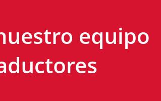 Traducción simple no jurada - traducción automática posteditada alemán < > español