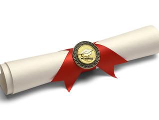 Homologación de títulos para la educación superior - Anerkennung im Hochschulbereich