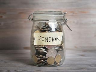 Tus finanzas al finalizar el año - ahorro a largo plazo