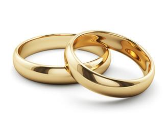 Traducción jurada al alemán para contraer matrimonio