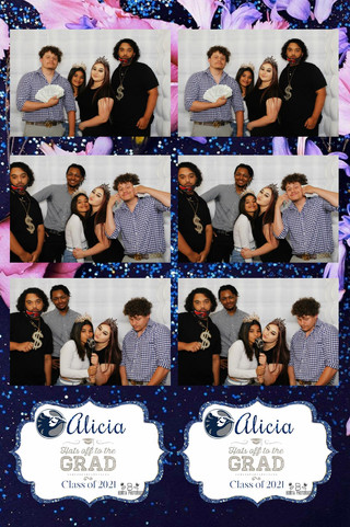Alicia Graduation (4).jpg