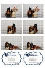 Alicia Graduation (19).jpg