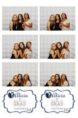 Alicia Graduation (14).jpg