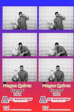 MEGANQUIROZ (30).jpg