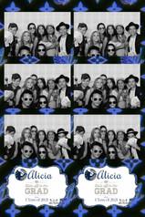 Alicia Graduation (13).jpg