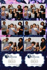 Alicia Graduation (5).jpg