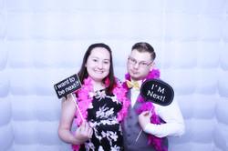 chanel and julian  (20)