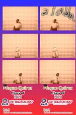 MEGANQUIROZ (51).jpg