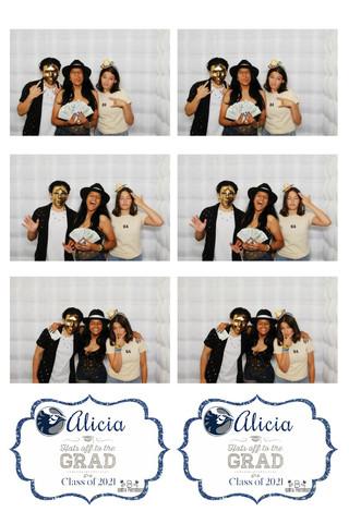 Alicia Graduation (18).jpg